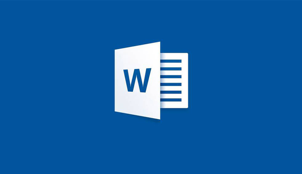 microsoft word online - editor de texto