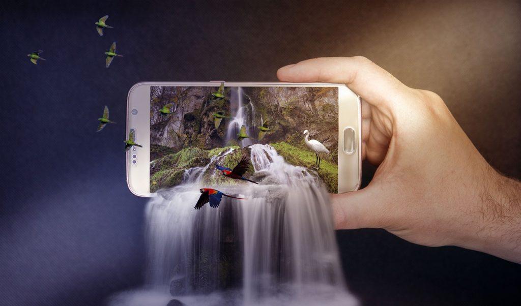 vantagens e benefícios do photoshop