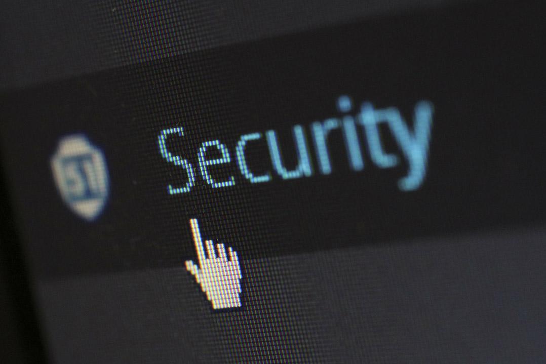 Anti Virus - Segurança na Internet