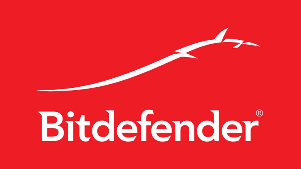 Antivírus Bitdefender - segurança digital