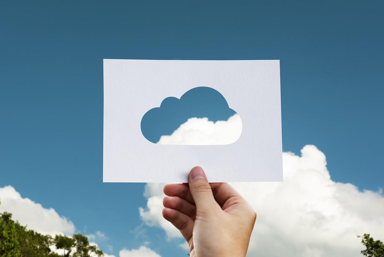Backup Acronis - backup nas nuvens