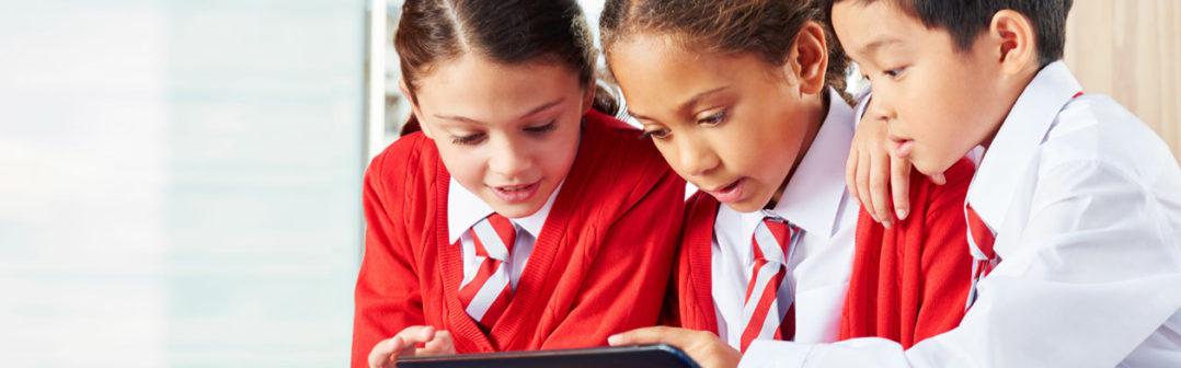 Licenciamento Microsoft Educacional para Instituições de Ensino