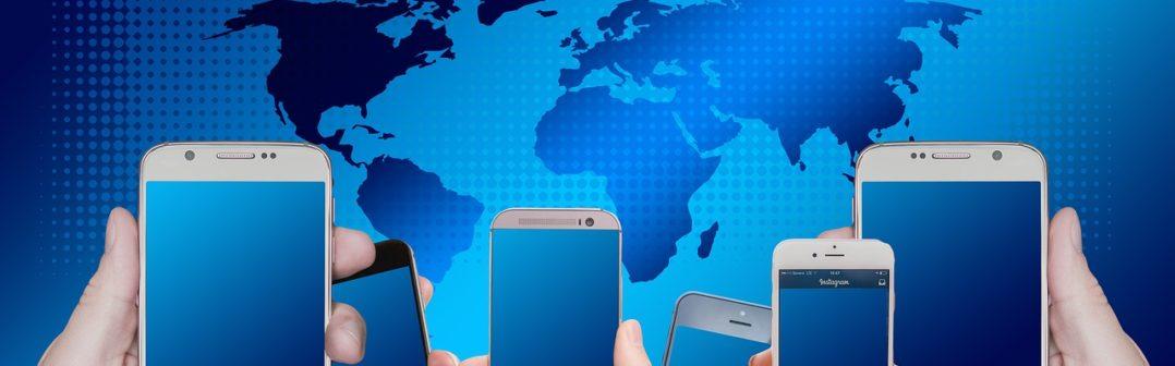Como reduzir os custos com telefonia usando VOIP + PABX Virtual