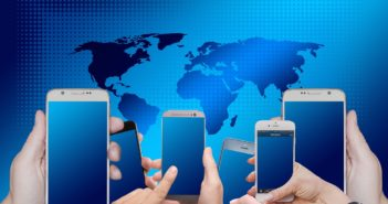 VOIP reduzir custos com telefonia