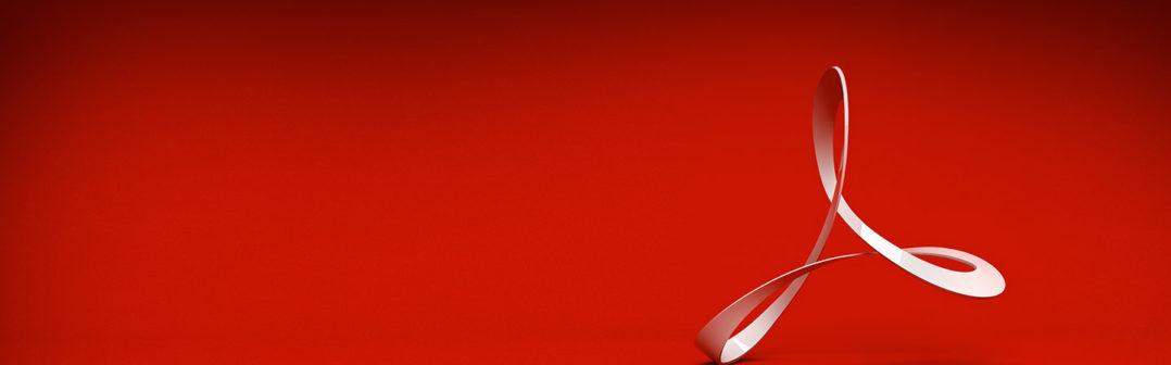 Benefícios do Adobe Acrobat